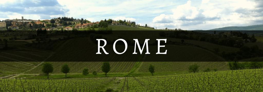 rome-banner